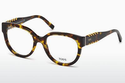 Brille Tod's TO5175 055