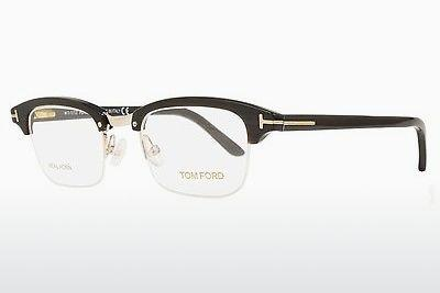 Brille Tom Ford FT5260 032