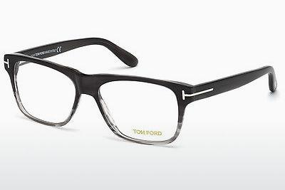 Brille Tom Ford FT5312 005 - Schwarz