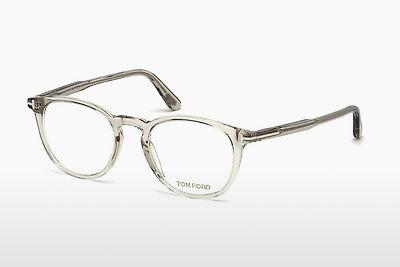 Brille Tom Ford FT5401 020 - Grau