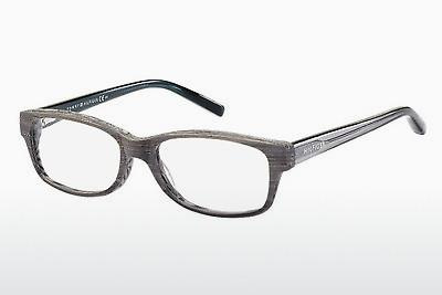 Brille Tommy Hilfiger TH 1018 MXJ
