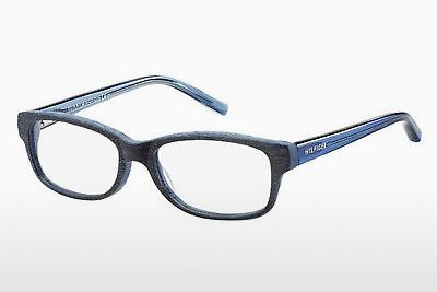 Brille Tommy Hilfiger TH 1018 MY0