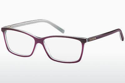 Brille Tommy Hilfiger TH 1123 4T3