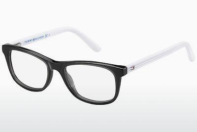 Brille Tommy Hilfiger TH 1338 H84 - Grau
