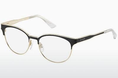 Brille Tommy Hilfiger TH 1359 K1T - Cpprgd