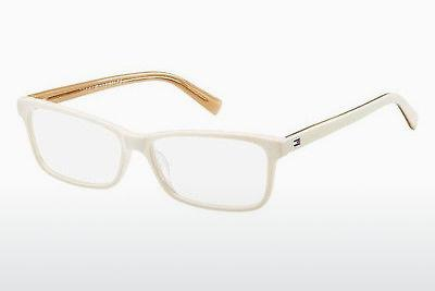 Brille Tommy Hilfiger TH 1450 AZP