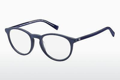 Brille Tommy Hilfiger TH 1451 ACB - Blau