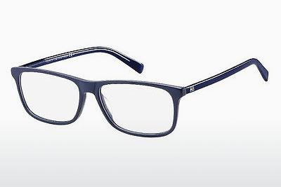 Brille Tommy Hilfiger TH 1452 ACB - Blau