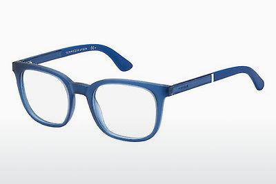 Brille Tommy Hilfiger TH 1477 GEG