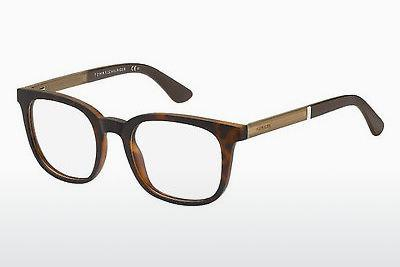 Brille Tommy Hilfiger TH 1477 N9P
