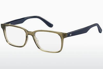 Brille Tommy Hilfiger TH 1487 4C3