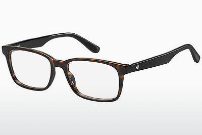 Brille Tommy Hilfiger TH 1487 9N4