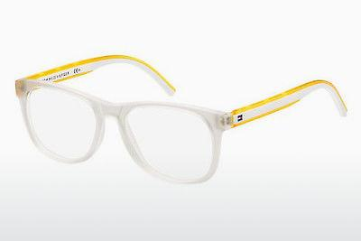 Brille Tommy Hilfiger TH 1494 900