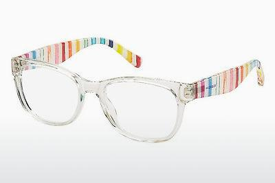Brille Tommy Hilfiger TH 1498 900