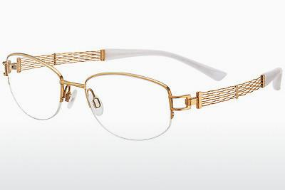Brille Valmax XL2043 GP - Gold