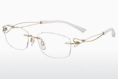 Brille Valmax XL2063 GP - Gold