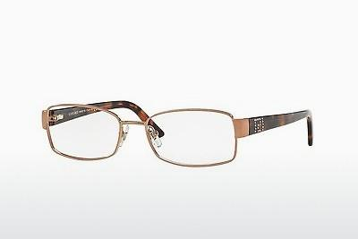 Brille Versace VE1177BM 1052 - Braun, Copper