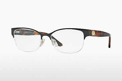 Brille Versace VE1222 1344 - Gold