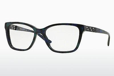 Brille Versace VE3192B 5127 - Marbled