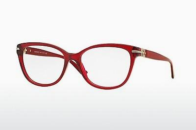 Brille Versace VE3205B 388 - Rot