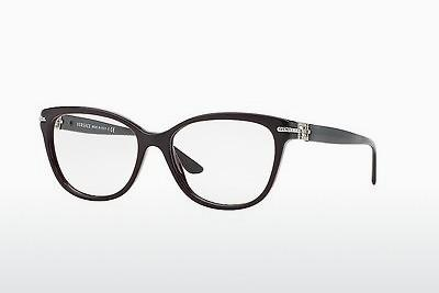 Brille Versace VE3205B 5123 - Purpur