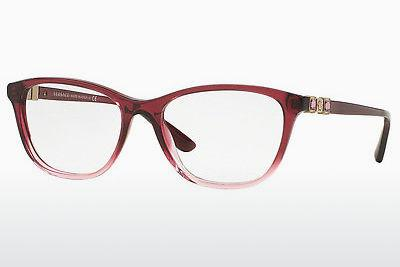 Brille Versace VE3213B 5151 - Transparent