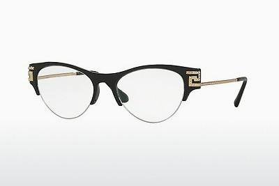Brille Versace VE3226B GB1