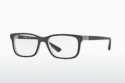 Brille Vogue VO2746 2143S - Grau