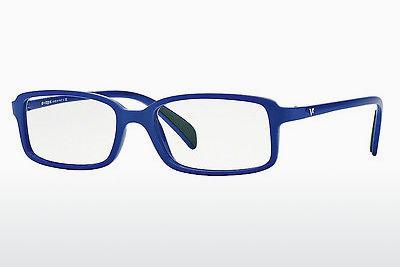Brille Vogue VO2893 2055 - Schwarz