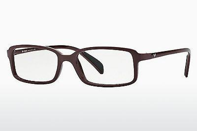 Brille Vogue VO2893 2158 - Rot