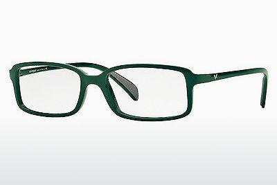Brille Vogue VO2893 2193 - Grün