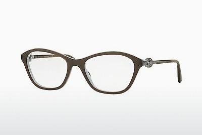 Brille Vogue VO2910B 2322 - Braun, Mud