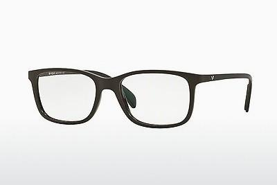 Brille Vogue VO2912 2252 - Braun