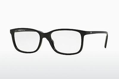 Brille Vogue VO2912 W44 - Schwarz