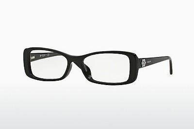 Brille Vogue VO2970 W44 - Schwarz