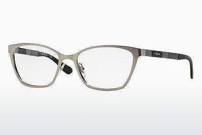 Brille Vogue VO3975 323 - Silber