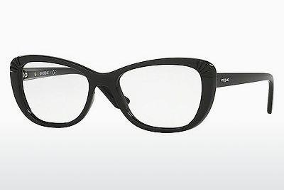 Brille Vogue VO5049 W44 - Schwarz