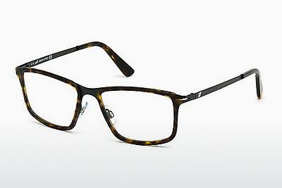 Brille Web Eyewear WE5178 002 - Schwarz, Matt