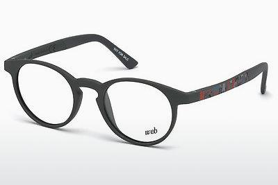 Brille Web Eyewear WE5186 020 - Grau