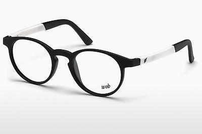 Brille Web Eyewear WE5186 B02