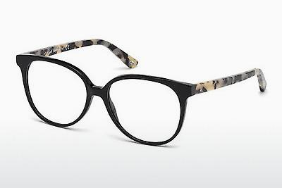 Brille Web Eyewear WE5199 005 - Schwarz