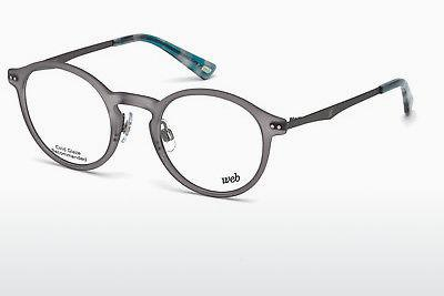 Brille Web Eyewear WE5207 020 - Grau