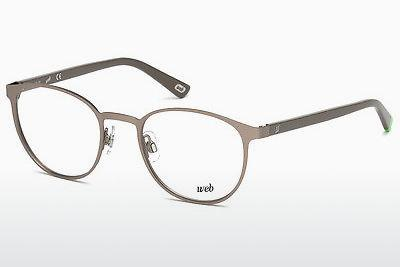 Brille Web Eyewear WE5209 020 - Grau