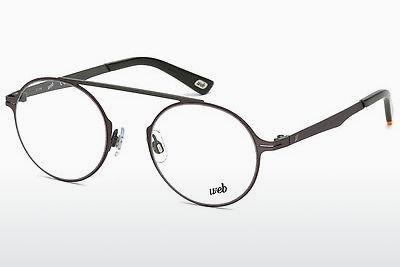 Brille Web Eyewear WE5220 009 - Schwarz