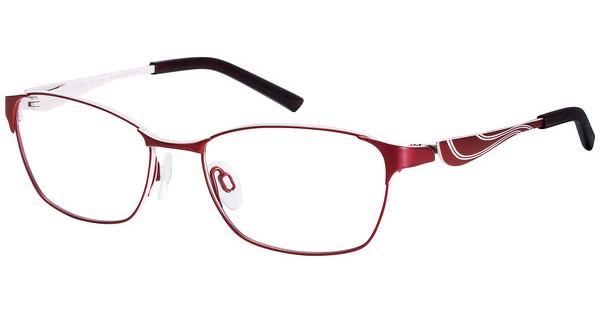 Ad Lib AB3230U RE red