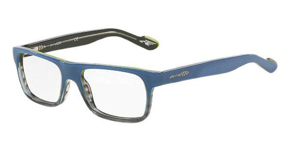 Arnette AN7061 1167 BLUE BLACK/GREEN BLACK