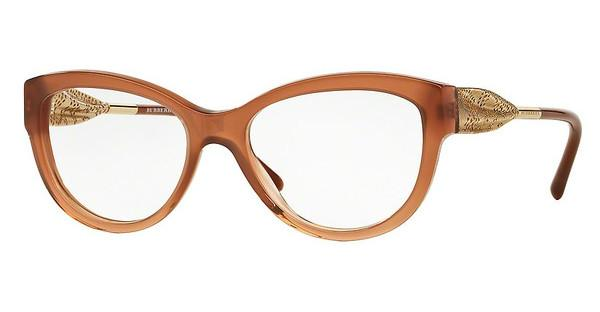 Burberry BE2210 3173 BROWN GRADIENT