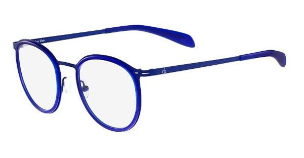 Calvin Klein CK5415 502 ELECTRIC BLUE