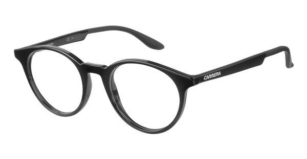 Carrera   CA5544 D28 SHN BLACK