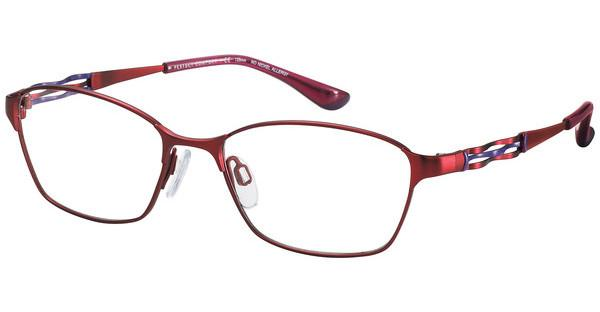 Charmant CH10605 RE red